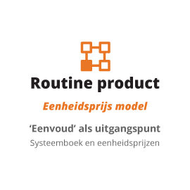 4-routine-product